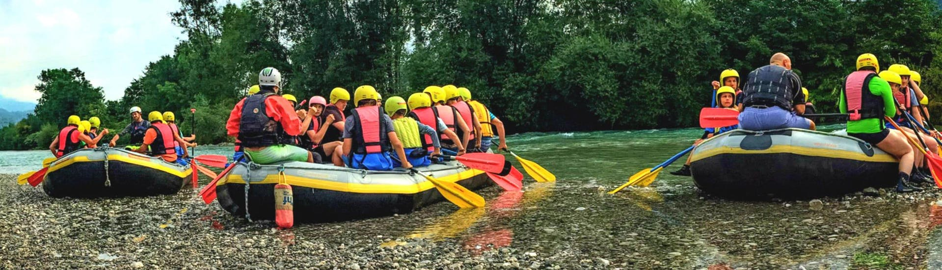 rafting-on-the-loisach-for-families-wildwasser-werdenfels-hero