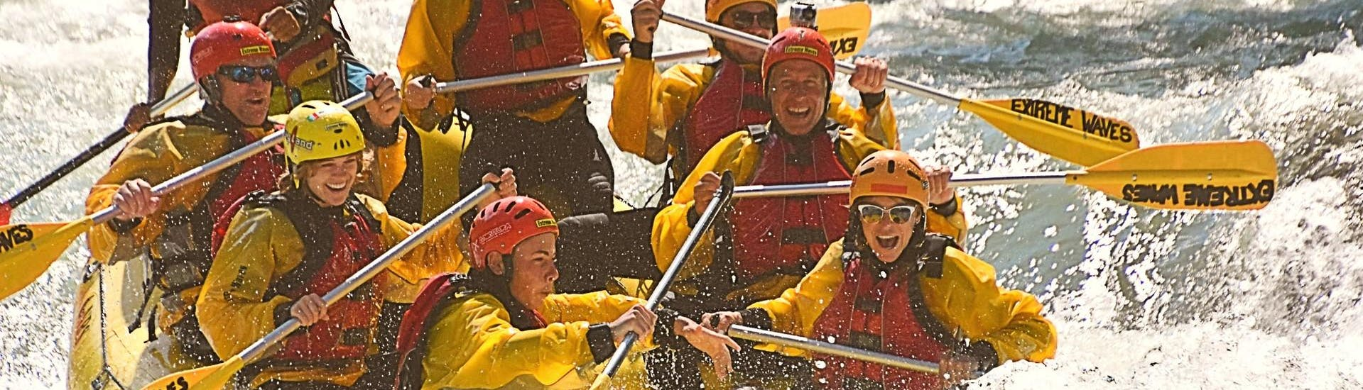 rafting-on-the-noce-exciting-extreme-waves