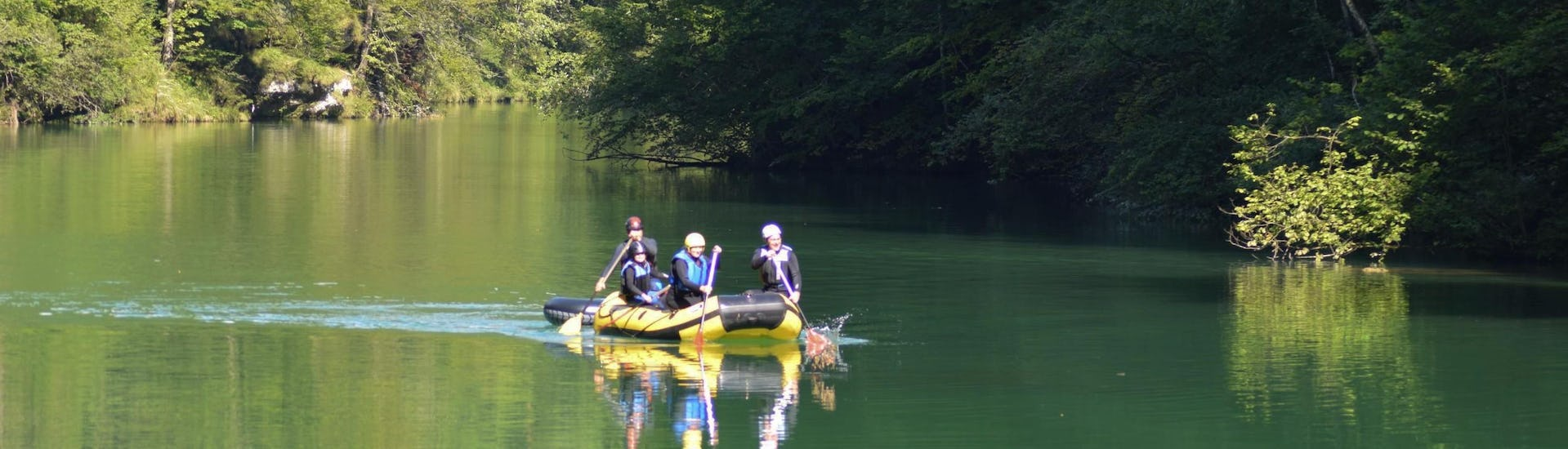 rafting-on-the-salza-for-families-deep-roots-adventures-hero