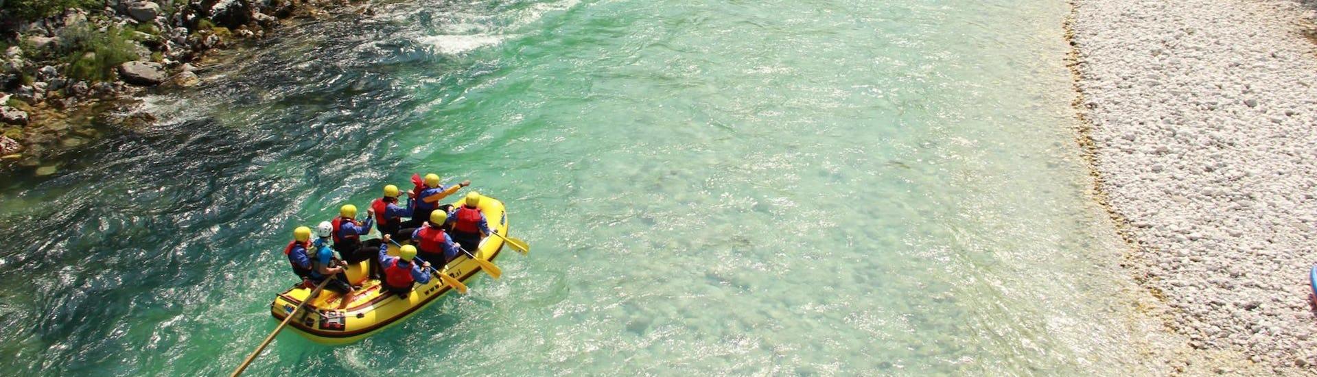 rafting-on-the-soca-river-standard-tour-top-rafting-hero