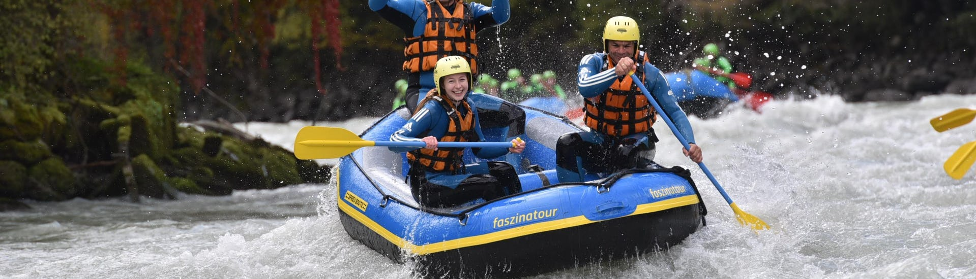 rafting-raft-for-explorers---imster-schlucht-faszinatour-hero