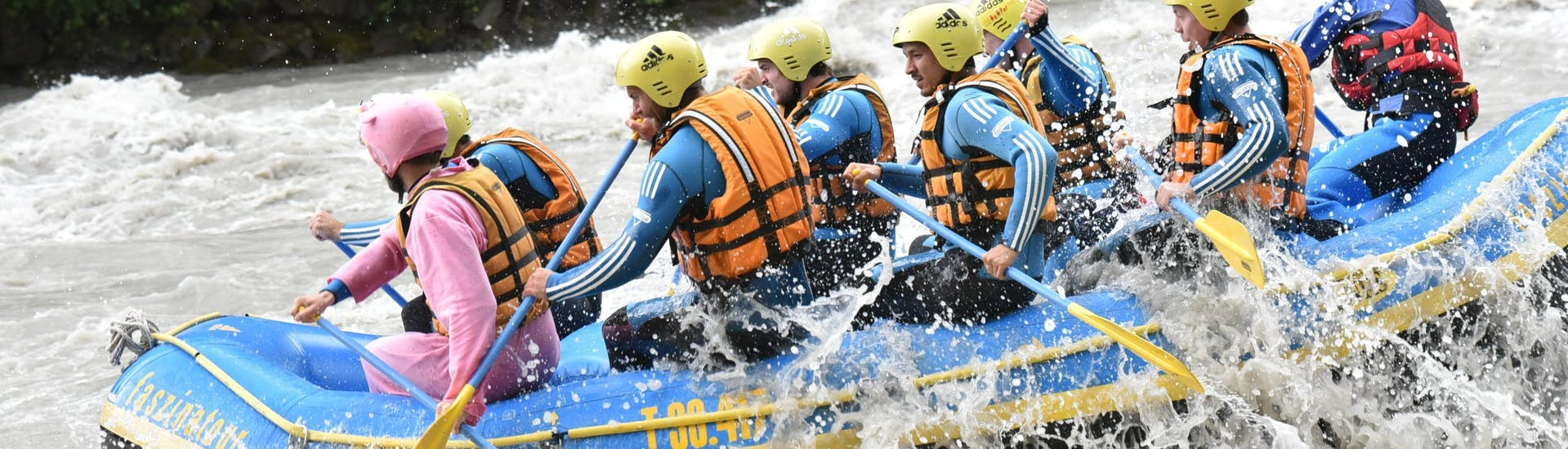 rafting-stag-party---imster-schlucht-faszinatour-hero