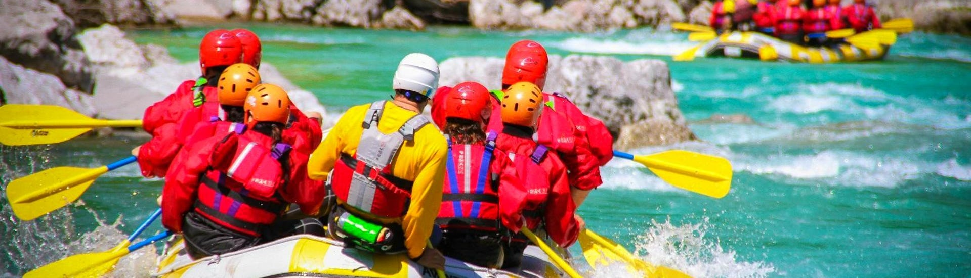 rafting-whitewater-soca-natures-ways-bovec-hero