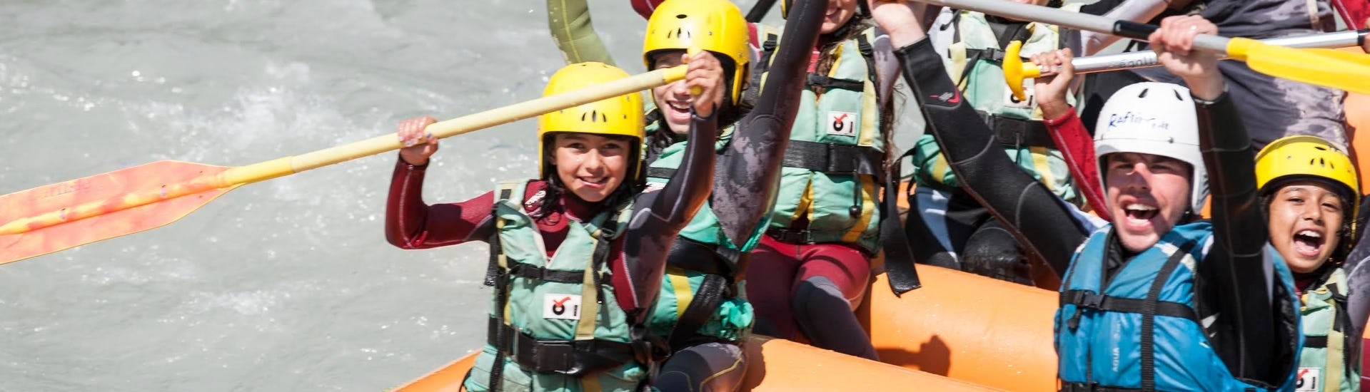 rafting-on-the-dora-baltea-for-families-long-route-raftingit-hero