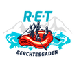 Logo R-E-T Berchtesgaden