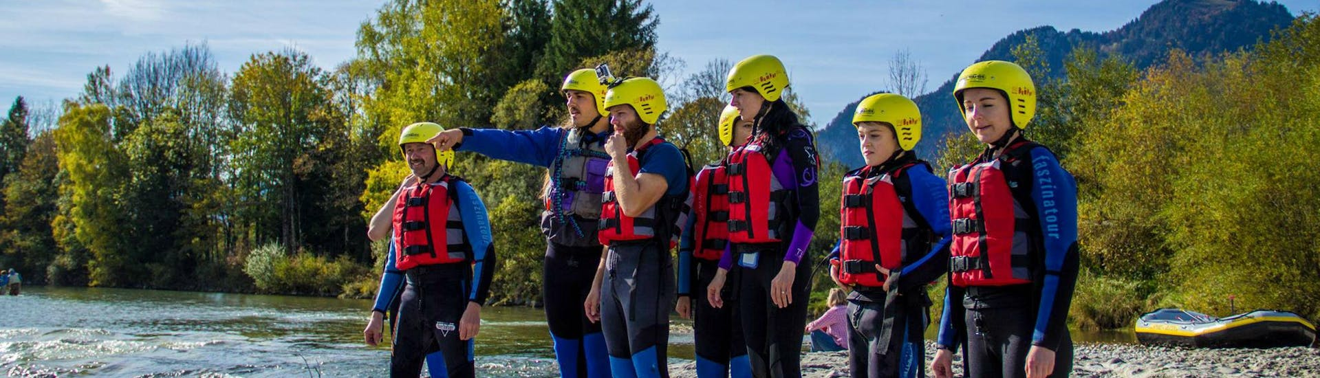 river-tubing-on-the-isar-river-for-explorers-outdoor-dahoam-hero