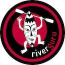 Logo River Guru