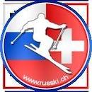 Logo RusSki