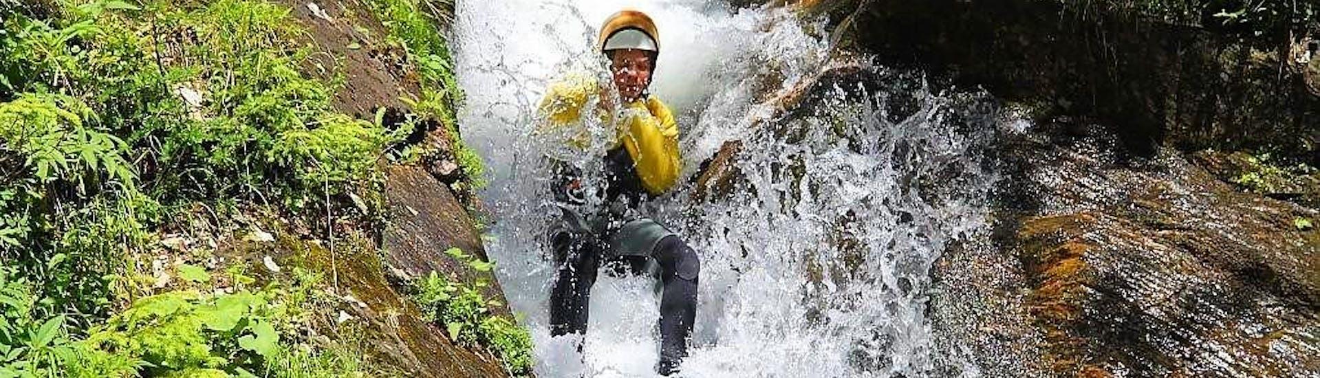 canyoning-integral-zoesenklamm-hero