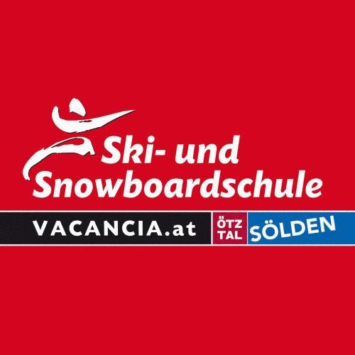 """Skilessen kinderen """"All-Inclusive"""" (4-8 jaar) - Alle niveaus"""