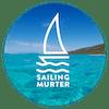 Logo Sailing Murter