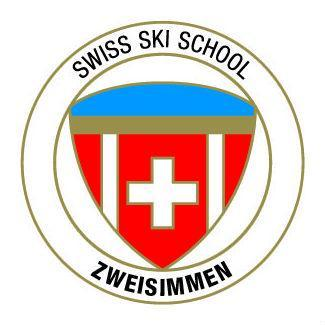 Cours particulier de ski Adultes - Saanenmöser & Schönried
