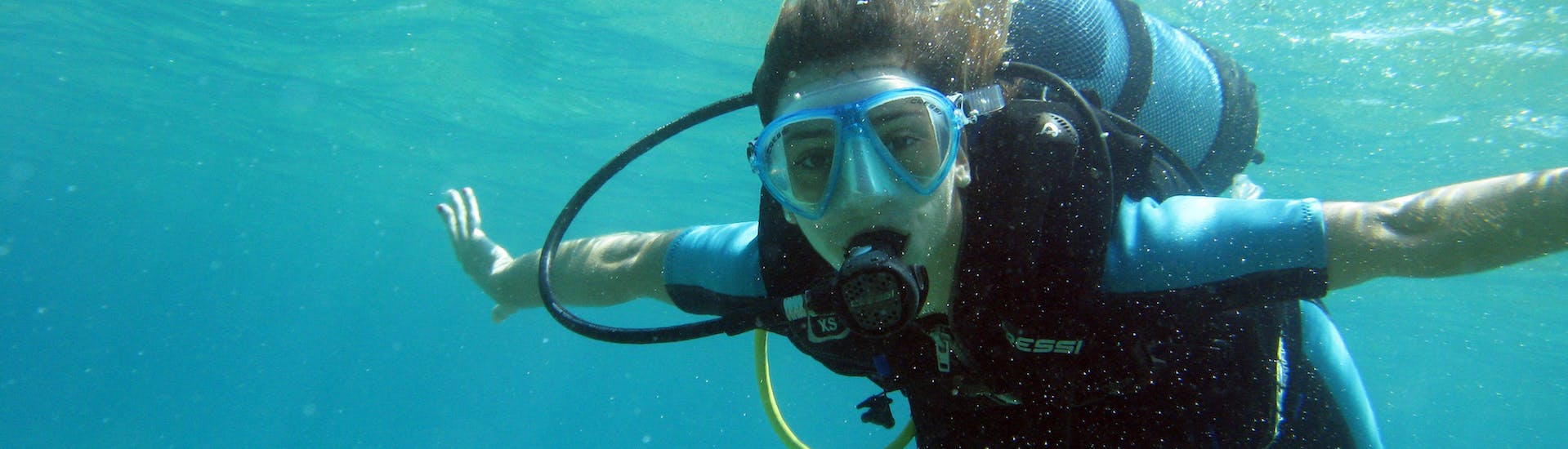 scuba-diving-course-for-beginners-padi-open-water-diver-kanelakis-diving-experiences