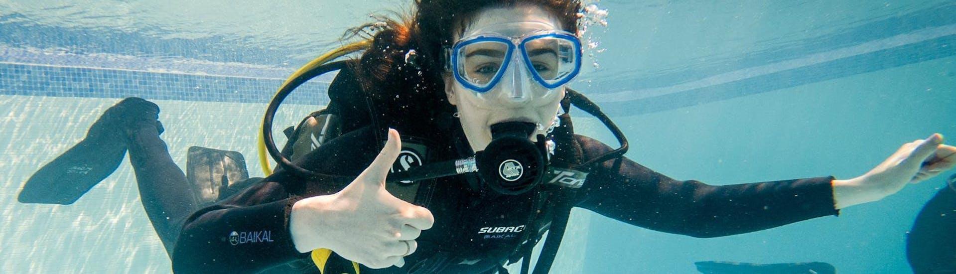 scuba-diving-course-for-beginners-padi-scuba-diver-aqua-marine-diving-tenerife-hero