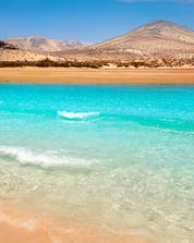 Plongée Fuerteventura Shutterstock