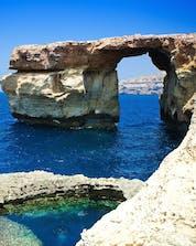 Plongée Gozo Shutterstock