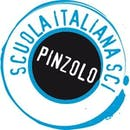 Logo Scuola di Sci Pinzolo