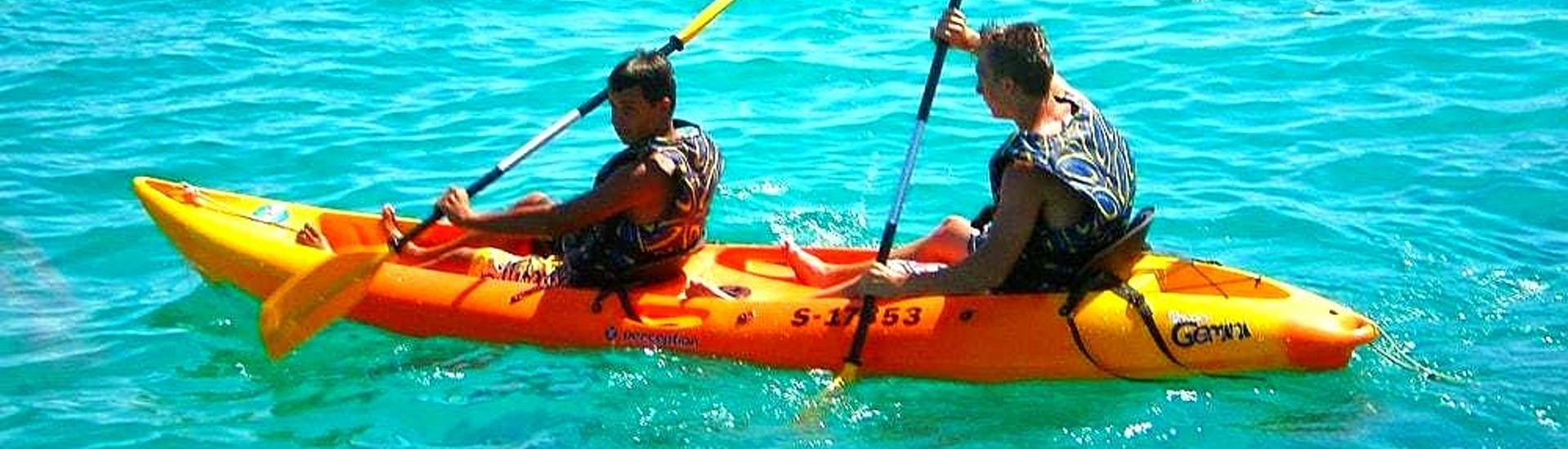sea-kayak-rental-island-of-gozo-joyride-watersports-gozo