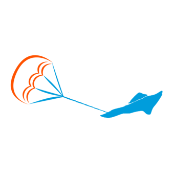 Jet Ski Safari from Cala Bona to Hidden Beaches & Caves