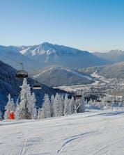 Ski schools in Seefeld (c) Olympiaregion Seefeld