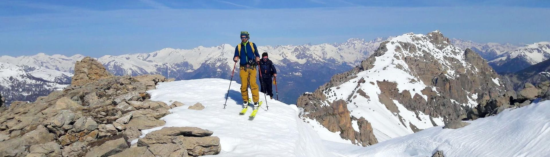 ski-instructor-private-for-adults-all-levels-evo2-vars-hero