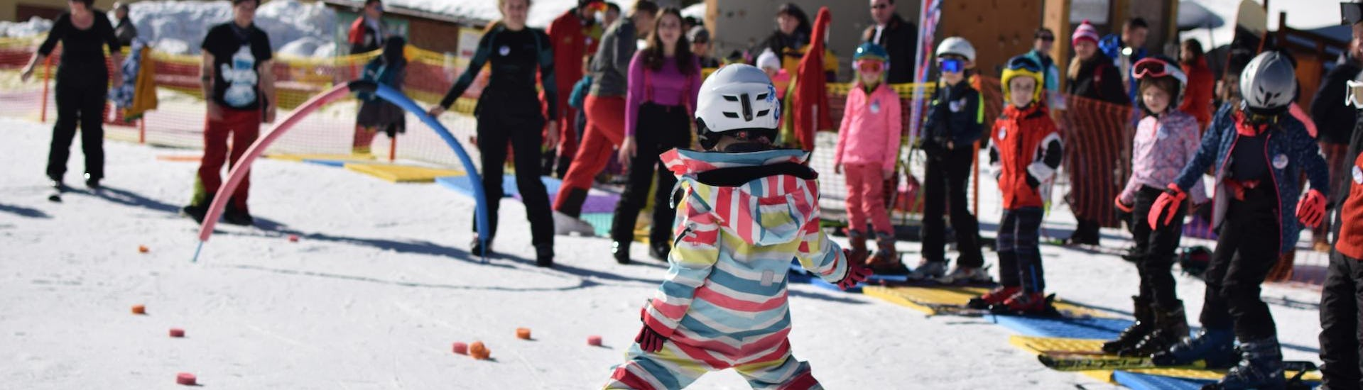 ski-instructor-private-for-kids---all-levels-1-1-1-1-1-1-1-1-1-1-1-1-1-1-1-1-1-1-1-1-1-1-1-1-1-1-1-1-1-1-1-hero