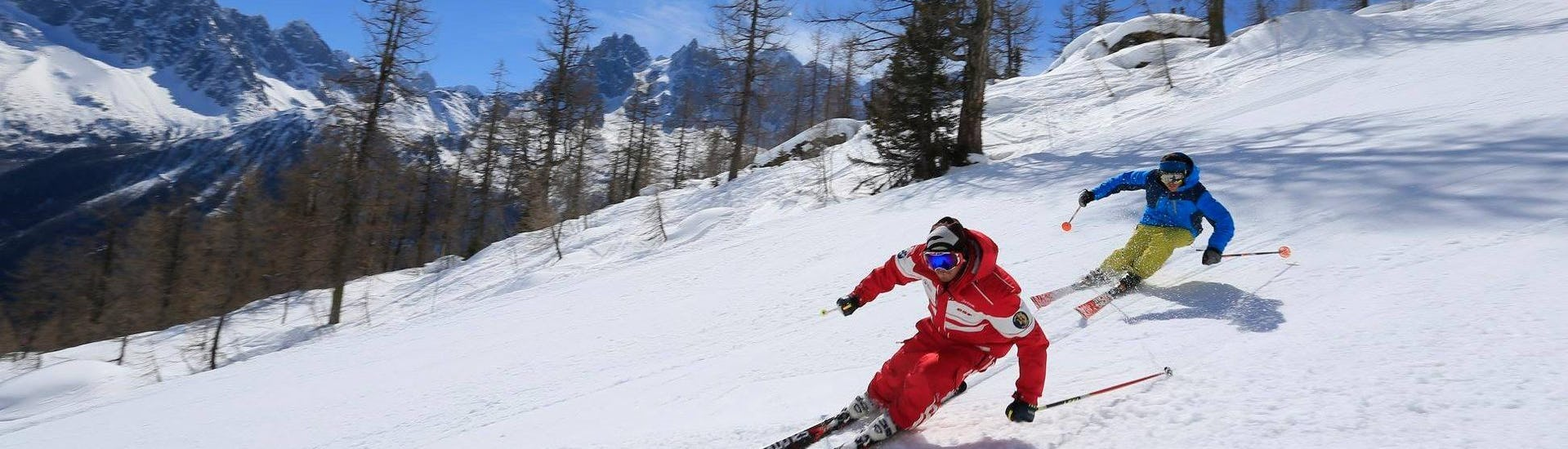 ski-lessons-for-adults-all-levels-esf-chamonix-hero