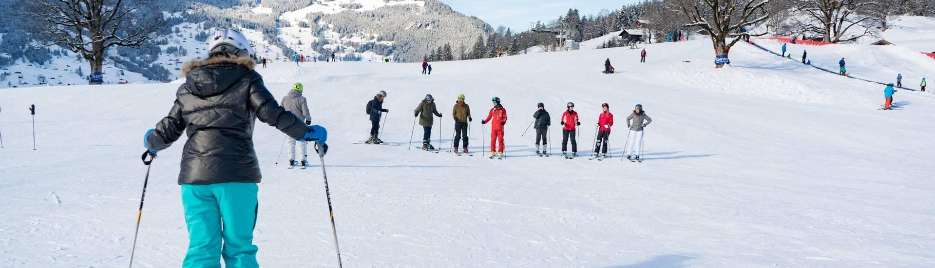 ski-lessons-beginner-package-first-timers-outdoor-interlaken2
