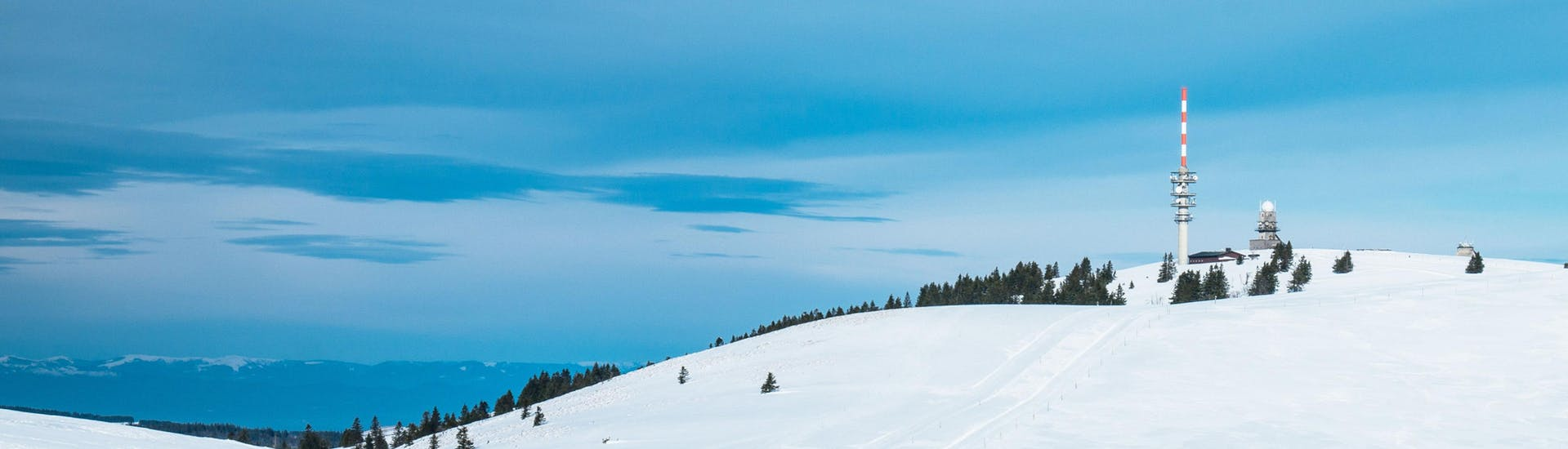 Private Ski Lessons for Adults of All Levels with Schneesportschule Thoma Feldberg - Hero image