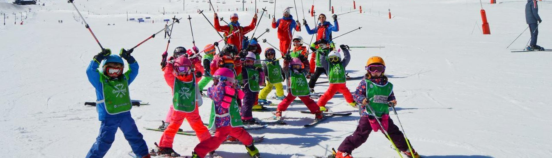 ski-lessons-for-kids-3-12-years-holiday-all-levels-esf-courchevel-hero