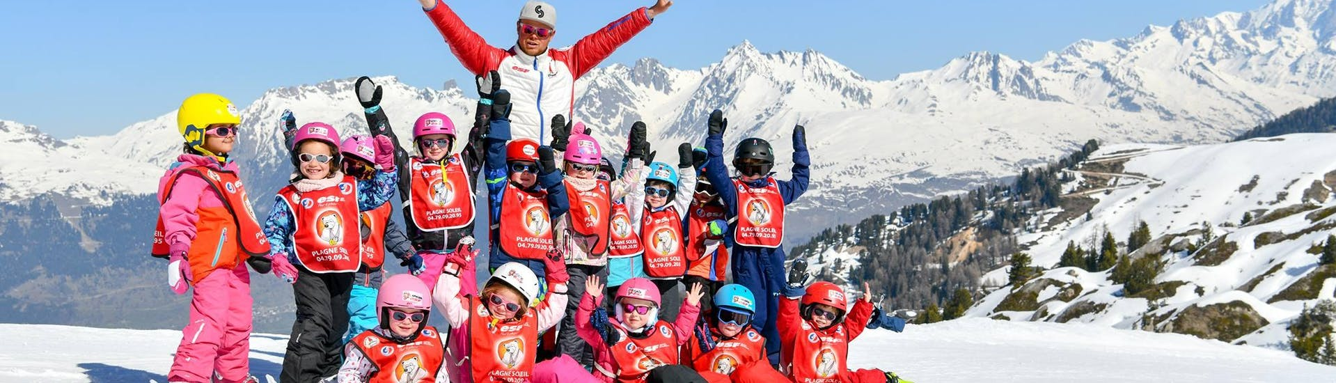 ski-lessons-for-kids-5-12-years-afternoon-holidays-esf-la-plagne-hero-OK