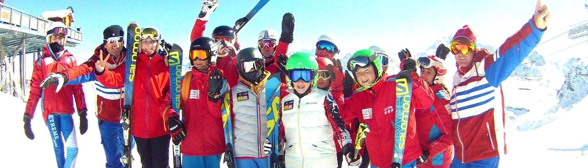 ski-lessons-for-teens-13-18-years-low-season-esf-la-plagne-hero