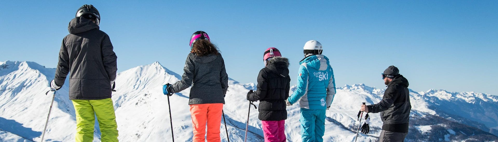 ski-lessons-for-teens-adults-february-all-levels-esi-les-orres-hero