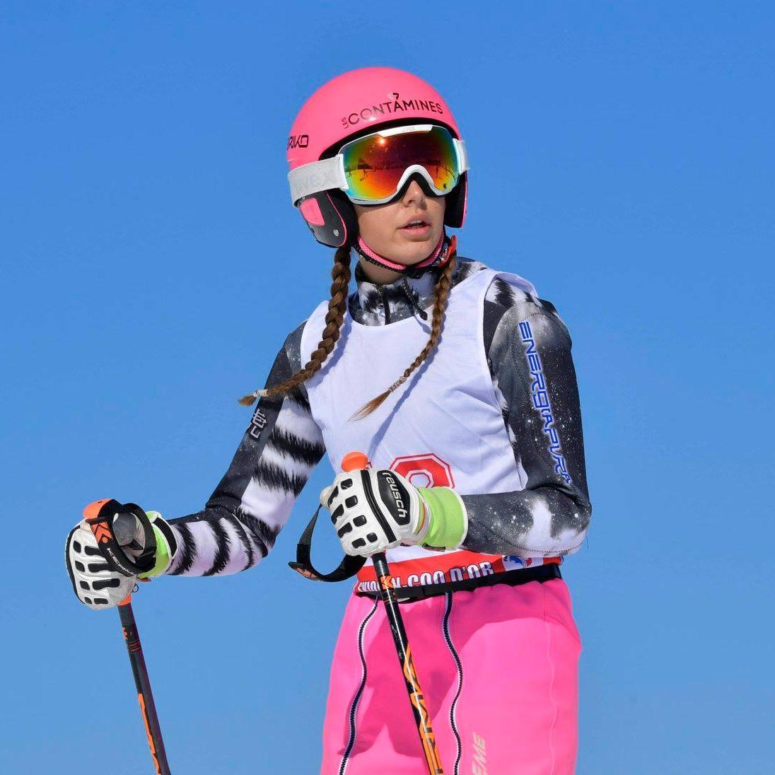 Skilessen voor kinderen vanaf 12 jaar voor alle niveaus