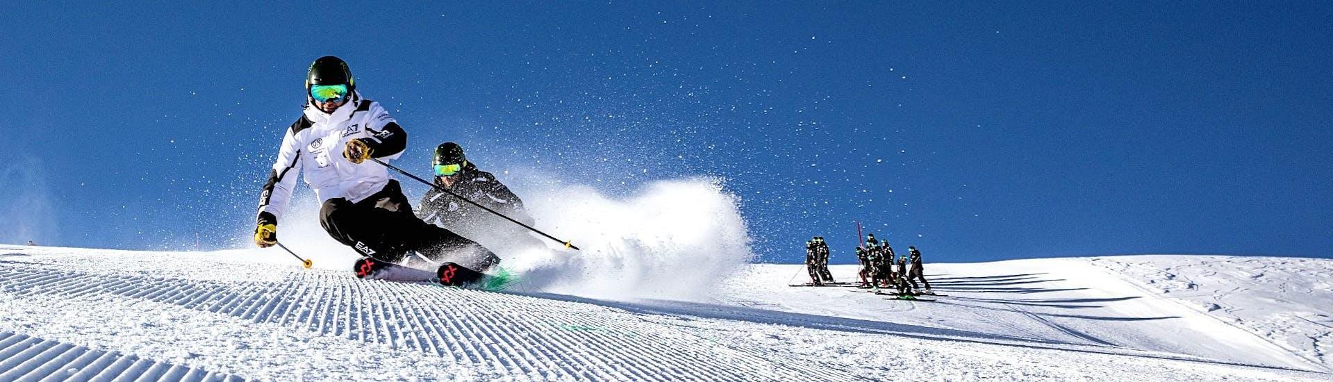ski-lessons-for-teensadults-for-advanced-skiers-weekend-giorgio-rocca-ski-academy-stmoritz-hero
