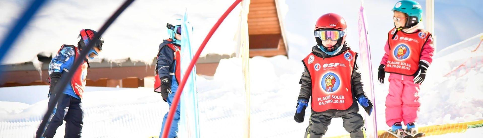 ski-trial-lesson-piou-piou-3-4-yo-low-season-esf-la-plagne-hero