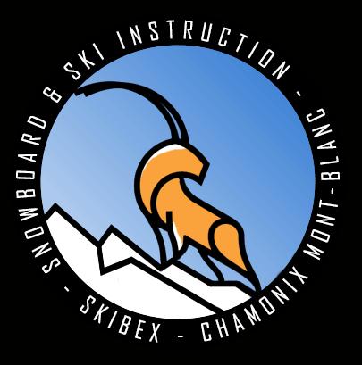 Cours particulier de ski Adultes pour Tous niveaux - Megève