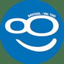 Logo Ski Cool Val Thorens