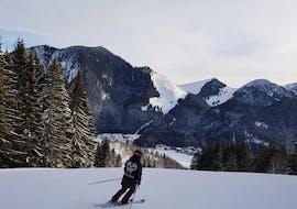 Skikurs für Erwachsene für alle Levels