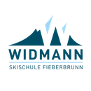 Logo Skischule Fieberbrunn Widmann Mountain Sports