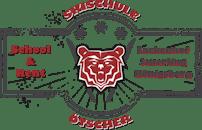 Logo Skischule Ötscher