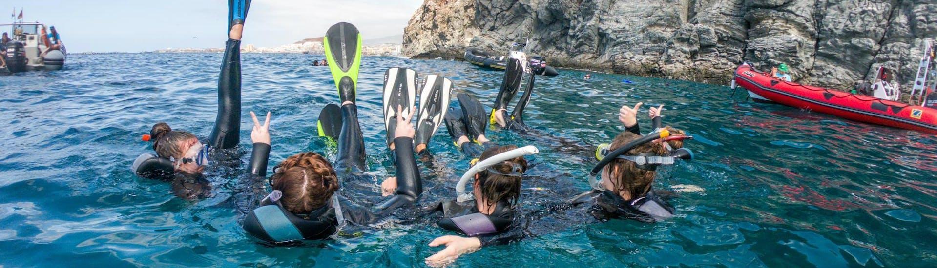 snorkeling-excursion-in-tenerife-aqua-marina-dive-tenerife-hero