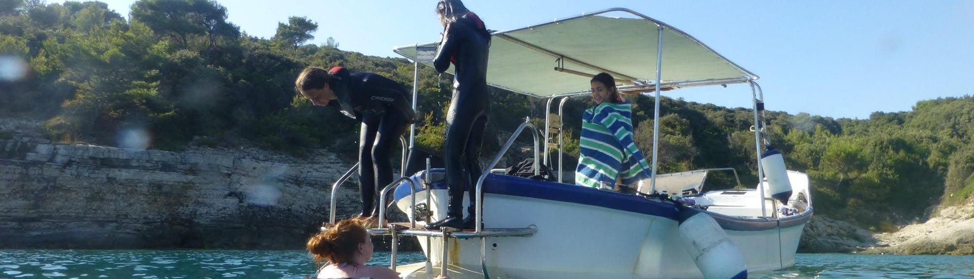 snorkeling-tour-by-boat-in-pula-orca-diving-center-hero