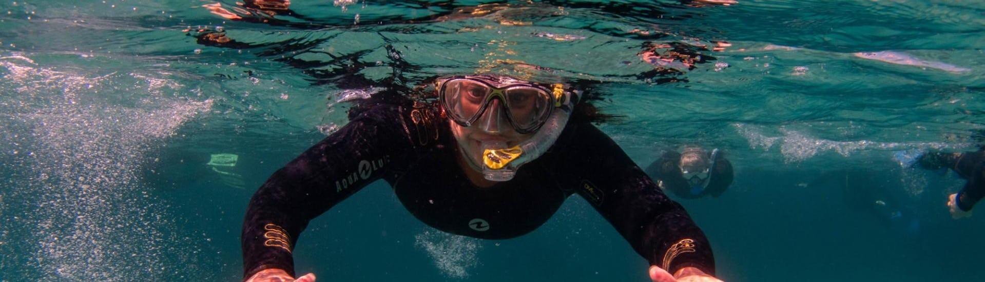 snorkelling-costa-blanca-dive-academy-santa-pola-hero