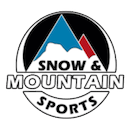 Logo SNOW & MOUNTAIN SPORTS Loitzl