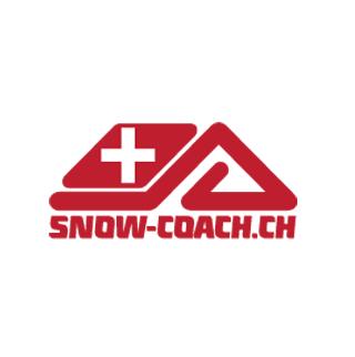 Cours particulier de ski Senior