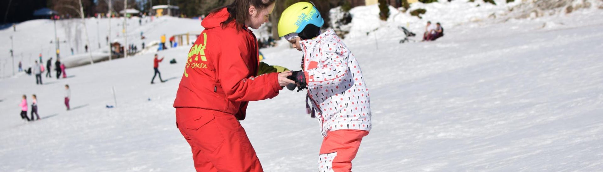 snowboard-instructor-private-for-kids-adults---all-levels-1-1-1-1-1-1-1-1-1-1-hero3