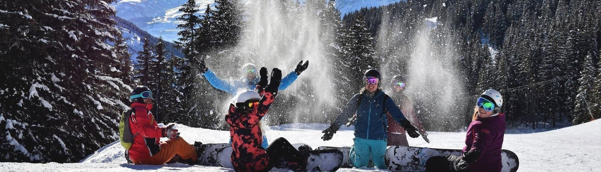 snowboarding-lessons-for-kids-and-adults-february-holiday-ecole-ski-360-avoriaz-hero