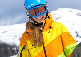 Cours de snowboard (dès 7 ans) pour Experimentés avec École de Ski Adventure Rauris