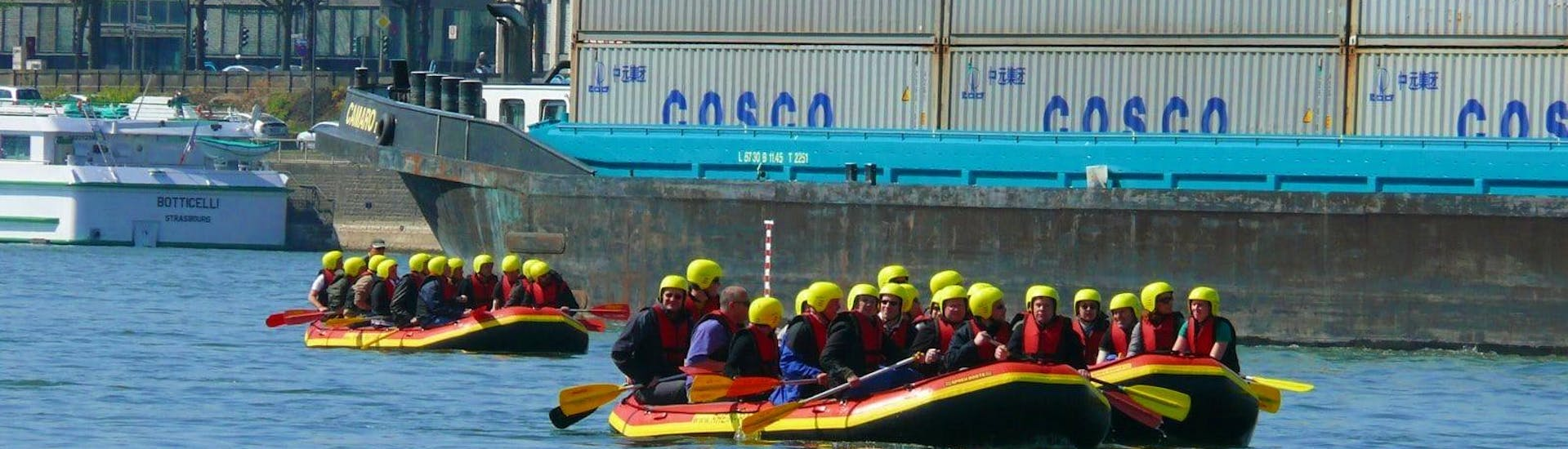 soft-rafting-on-the-rhine-in-colonia-for-groups-wupperkanu-hero
